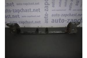 б/у Кронштейн крепления радиатора Renault Espace
