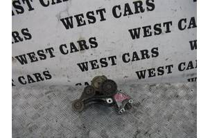 б/у Кронштейн Peugeot Partner груз.