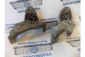 б/у Кронштейны Volkswagen T5 (Transporter)