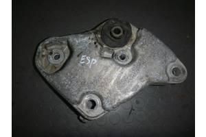б/у Подушка мотора Renault Espace