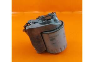 б/у Кронштейны топливных фильтров Mercedes 310 груз.