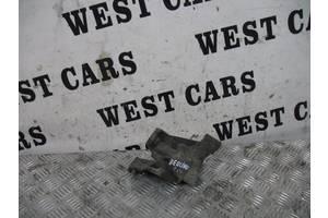 б/у Кронштейн топливного фильтра Peugeot Partner груз.