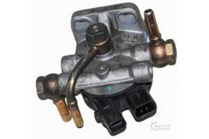 б/у Кронштейн топливного фильтра Fiat Ducato