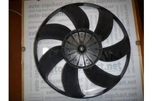 б/у Вискомуфта/крыльчатка вентилятора Renault Megane