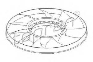 Двигатель Audi A4 Avant