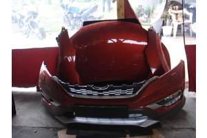 Крылья передние Honda CR-V