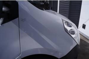 б/у Крыло переднее Renault Master груз.