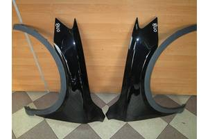 б/у Крылья передние Audi Q3