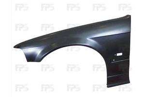 Новые Крылья передние BMW 3 Series