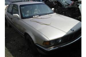 Крылья передние BMW 730