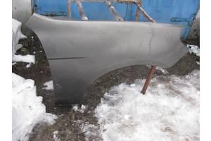 Крылья передние Chevrolet Epica