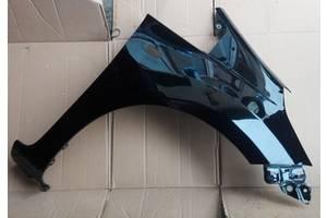 б/у Крыло переднее Honda Jazz