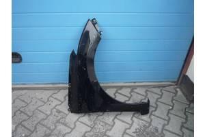 б/у Крылья передние Hyundai i20
