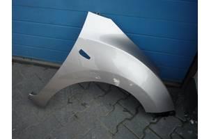 б/у Крыло переднее Hyundai i30