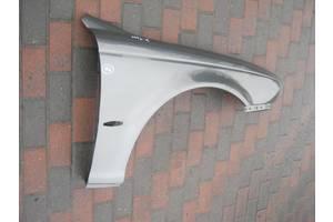 б/у Крыло переднее Jaguar X-Type