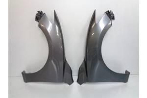 б/у Крылья передние Mazda 6