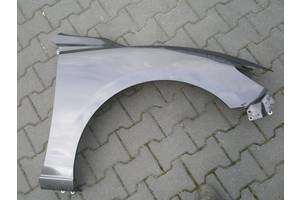 б/у Крыло переднее Mazda 6