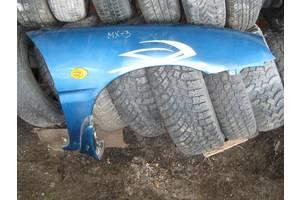 Крылья передние Mazda MX-3