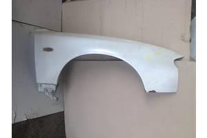 Крылья передние Mazda Xedos 9
