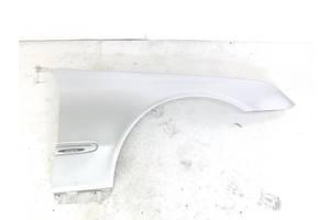 б/у Крылья передние Mercedes CLK-Class