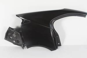 б/у Крыло переднее Mitsubishi Lancer