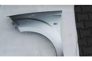 б/у Крылья передние Peugeot 4007