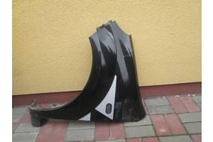 б/у Крылья передние Renault Twingo