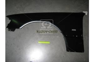 Новые Крылья передние Mercedes 202
