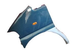 б/у Крылья передние Mitsubishi Space Gear