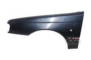 б/у Крыло переднее Peugeot 405