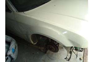 б/у Крыло переднее Chrysler 300 С