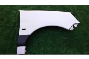 Крылья передние Citroen Berlingo груз.