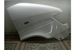 Крылья передние Mercedes Sprinter