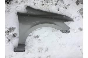 б/у Крылья передние Honda Civic