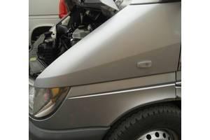 б/у Крылья передние Mercedes Sprinter