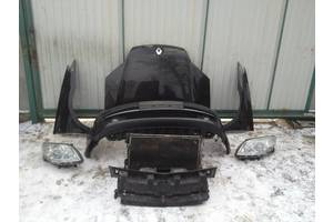 б/у Крылья передние Renault Laguna III