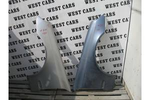 б/у Крыло переднее Mercedes E-Class
