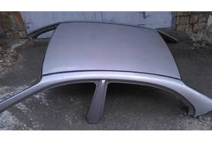 б/у Крыши Chevrolet Epica