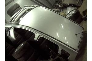 б/у Крыши Mitsubishi Colt