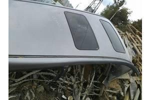 б/у Часть автомобиля Mitsubishi Grandis