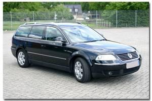 б/у Крыши Volkswagen Passat