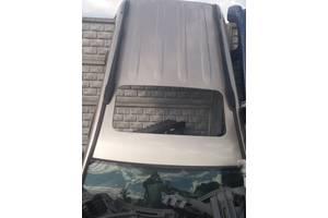 б/у Крыша Toyota Land Cruiser Prado 120