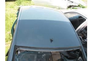 б/у Крыша Volkswagen Passat
