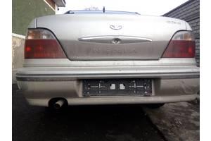 б/у Крышка багажника Daewoo Nexia
