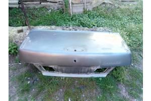 б/у Крышки багажника ВАЗ 2115
