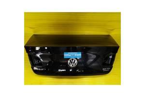 Багажник Volkswagen Passat B6