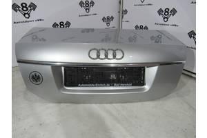б/у Багажники Audi A6