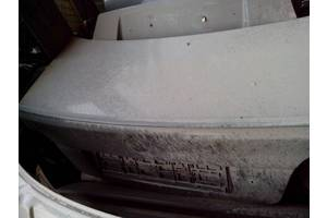 б/у Багажники BMW 528