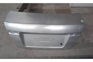 Новые Багажники Chevrolet Aveo