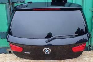 б/у Крышки багажника BMW 1 Series (все)
